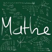 MATHE Abitur-Training