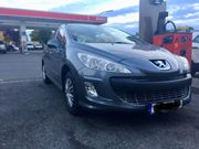 Peugeot 308 Sport