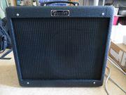 Fender Blues Jr 3 FSR