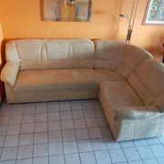 Sofa 2 Sitzer In Karlsruhe Haushalt Mobel Gebraucht Und Neu