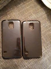 Samsung s5 case +