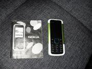 Handy Nokia 5000