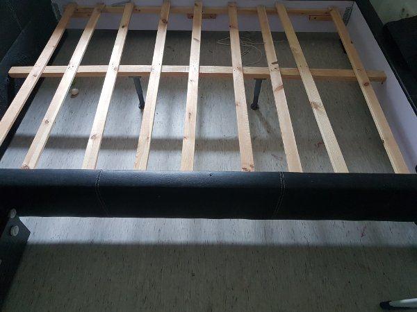 484f68006345be Betten Und Matratzen kaufen   Betten Und Matratzen gebraucht - dhd24.com
