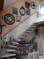 Wunderschöne Galeriewohnung