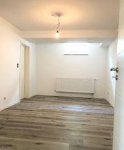 2 Zimmer Wohnung in Ld-Queichheim