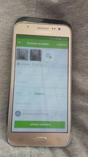 Samsung Galaxy J5 Gebraucht