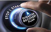 PC-Reparaturen Datenrettung Advanced IT-Care