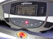 Laufband ROYALBEACH Air 100 - Heimtrainer