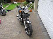 Motorrad Oldtimer zu Verkaufen
