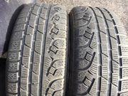 Winter Reifen Pirelli 205 60R16
