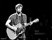 1 x Max Giesinger- 27