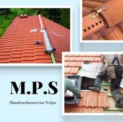 Dachreparaturen Dachfenster Einbau Reparatur Service