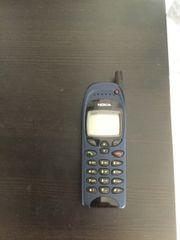 Nokia Handy Modell