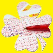 Lotto Tabak in UNTERFÖHRING