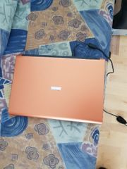 Toshiba Satellite P100-