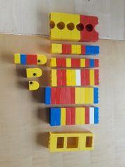 Lego Duplo 67