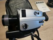 Original Bauer C Royal 10E