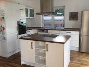 Küche von Impuls 2800 in
