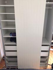 Möbel In Mannheim kleiderschrank massivholz in mannheim haushalt möbel gebraucht