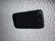 Handy HTC Desire