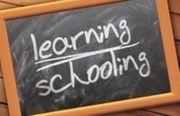 Lern- und Prüfungs Coaching für Kinder