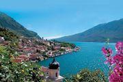 Gardasee-Norditalien 4