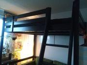Etagenbett Aus Paletten : Hochbett in wandlitz haushalt möbel gebraucht und neu kaufen