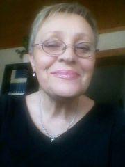 Altenbetreuering aus Polen