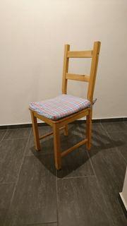 ikea klapptisch haushalt m bel gebraucht und neu kaufen. Black Bedroom Furniture Sets. Home Design Ideas