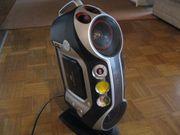 Philips AZ 2537 00C Soundmachine