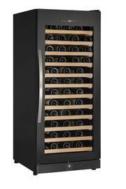 Weinkühlschrank für Gastronomie Rotwein Weißwein