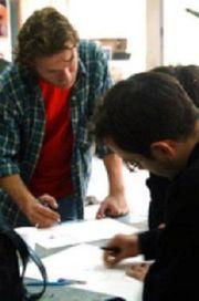 Lerncoaching Studentencoaching Prüfungscoaching - Psychologe