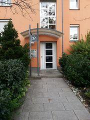 2 Zimmer Souterrain
