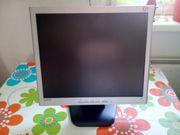 PC - Monitor