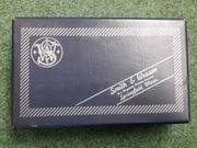 Smith Wesson Original Schachtel von