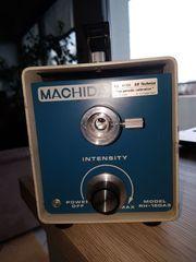 Machida RH-150a3 Kaltlichtquelle