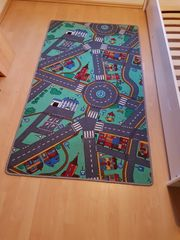Kinder Spielteppich