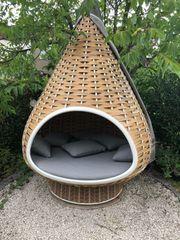 Gartenmöbel In Bornheim Gebraucht Kaufen Quokade