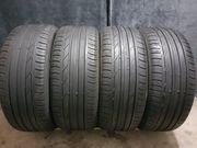 4x225 50R18 95W Sommerreifen Bridgestone