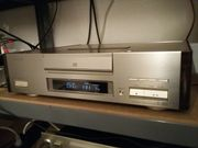 Kenwood LD-1 CD Player sehr