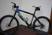 Cannondale Mountain Bike Taurine 3