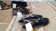 Damen Schuhen Angebote Wegen Umzug