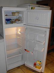 Kühl - Gefrierkombi