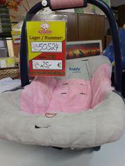 KinderSafe Kinder Sitz Baby 50524