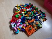 Lego Duplo 218 Teile