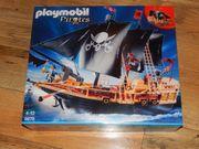 Playmobil Pirates 6678