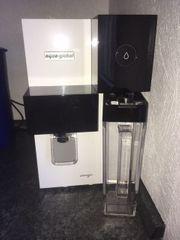 Umkehrosmose Wasserfilter - Aqua Global - Domino