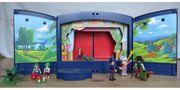 Kasperltheater Playmobil