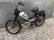 Puch MX 50-2