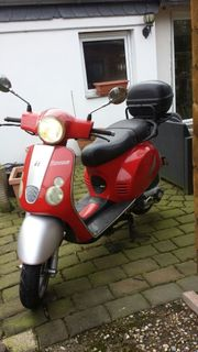 Moto B Rimini